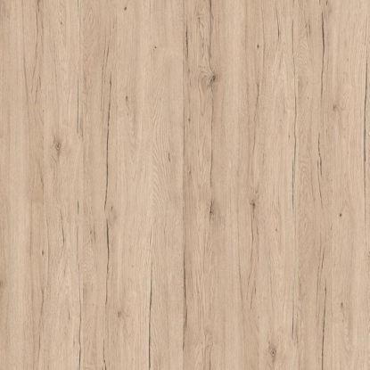 34139rv-iveral-hrast-sanremo-sand