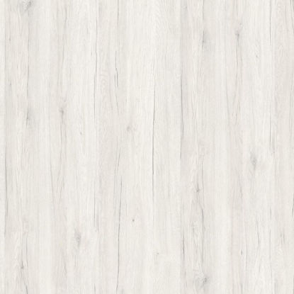 34217rv-iveral-hrast-sanremo-kristal