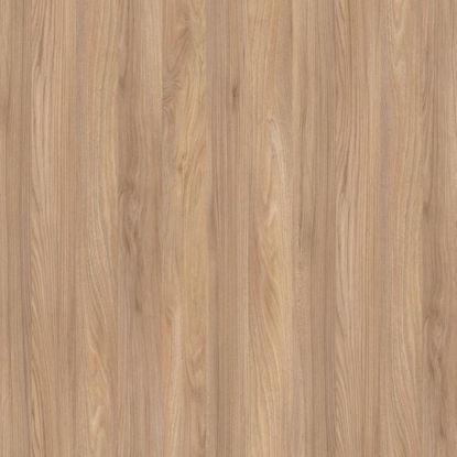 37965su-iveral-brest