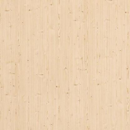 3396an-iveral-grcasta-smreka
