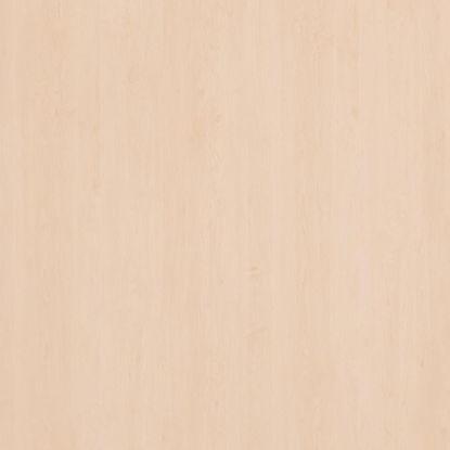 3440bs-iveral-javor