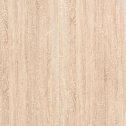 34038at-iveral-hrast-sanoma-svetli