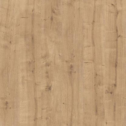 35252at-iveral-hrast-chalete