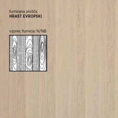 iverka-furnirana-hrast-19mm-evropsk-n-nb