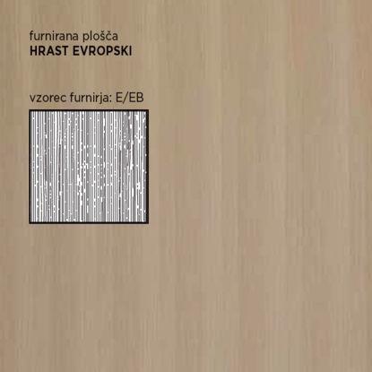 iverka-furnirana-hrast-19mm-evropski-e-eb