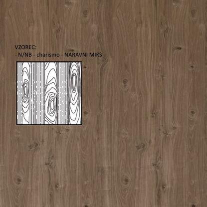 iverka-furnirana-oreh-19mm-rustik-n-nb