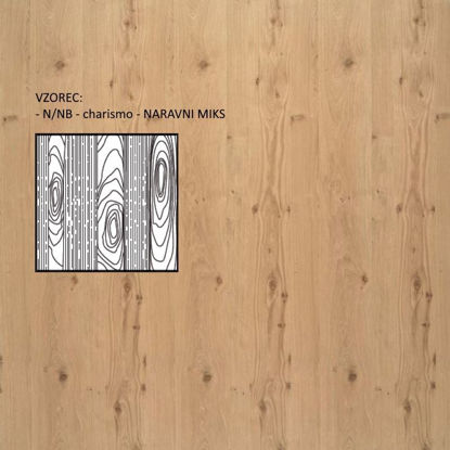 iverka-furnirana-hrast-19mm-knotty-n-nb