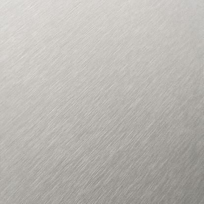 al01-ultrapas-aluminij-brusen