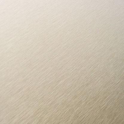 al02-ultrapas-platina-brusena