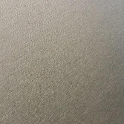 al03-ultrapas-inox-brusen