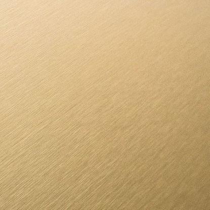 al04-ultrapas-zlat