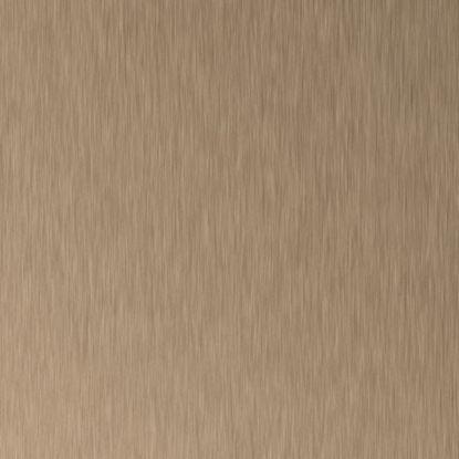 al06-ultrapas-bron-brusen
