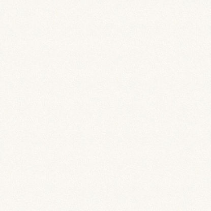 kapica-samolepilna-fi14mm-beli-diamant-1570bs