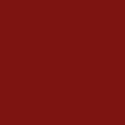 kapica-samolepilna-fi14mm-bordo-20216bs