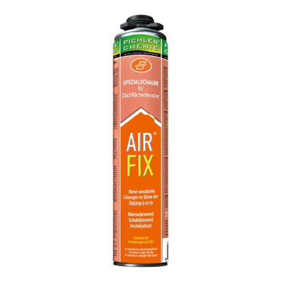 pur-pen-air-fix-p-pichler-750ml