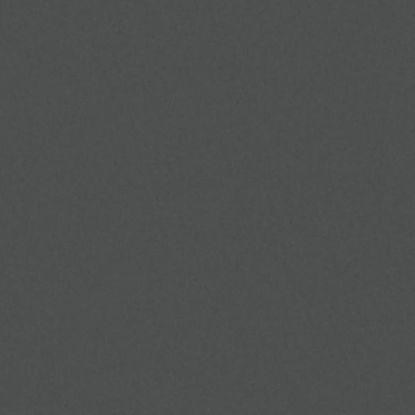 kapica-samolepilna-fi14mm-bazalt-2166dp