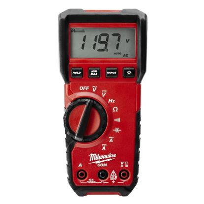 digitalni-multimeter-2216-40