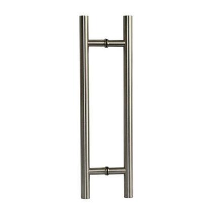 x-rocaj-za-steklena-vrata-3
