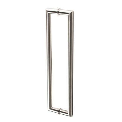 x-rocaj-za-steklena-vrata-fi25-525mm-inox