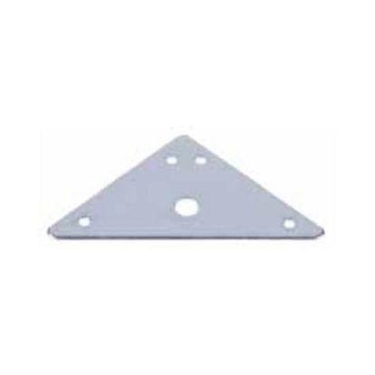 trikotnik-nosilec-za-omaro-75x100