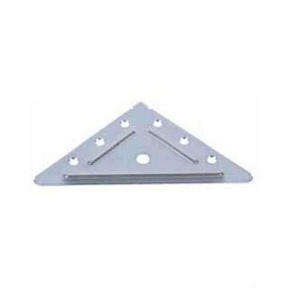 trikotnik-nosilec-za-omaro-110x140mm