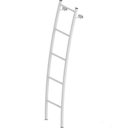 lestev-za-posteljo-pritrditev-na-1382mm