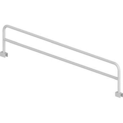 ograja-kovinska-za-posteljo-1300-260mm