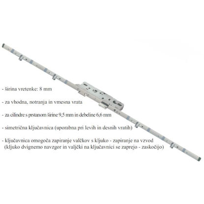 pettockovna-kljucavnica-856gl-pz-krpan