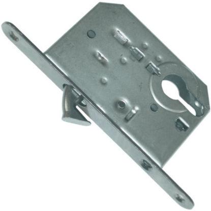 kljucavnica-drsnih-vrat-cilinder