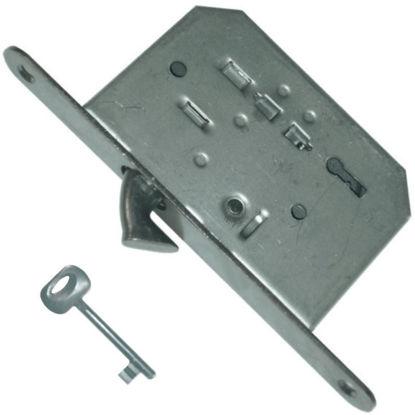 kljucavnica-drsnih-vrat-kljuc
