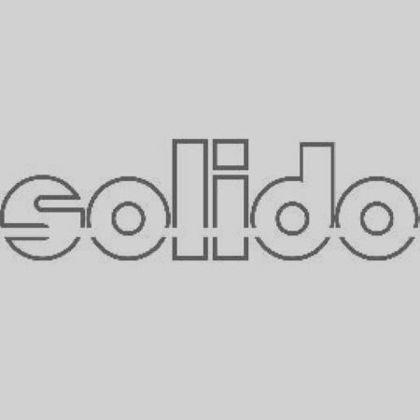 Slika za proizvajalca Solido