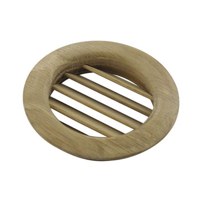 prezracevalna-resetka-okrogla-o-74-mm-hrast