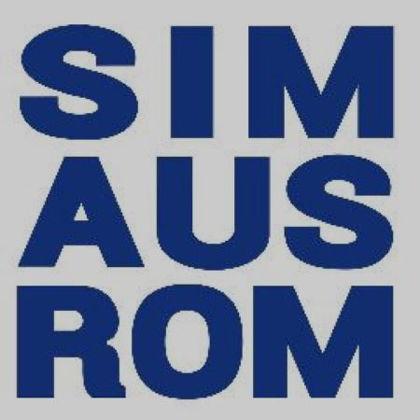 Slika za proizvajalca Simausrom
