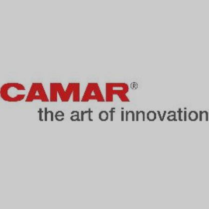 Slika za proizvajalca Camar S.p.A