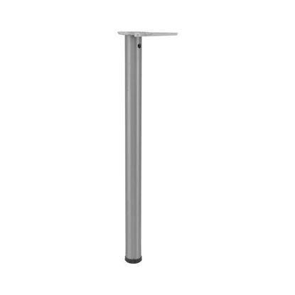 cilindricna-mizna-noga-o-50-mm-dolzina-700-mm-videz-inoxa