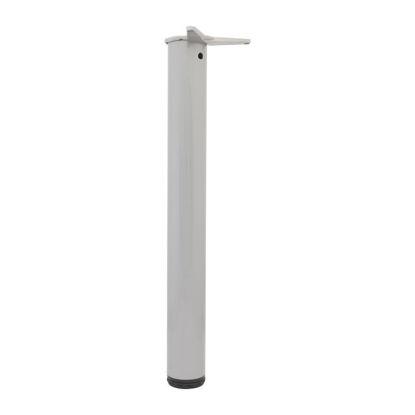 cilindricna-mizna-noga-o-80-mm-dolzina-700-mm-srebrna