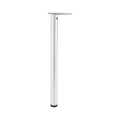 cilindricna-mizna-noga-o-50-mm-dolzina-700-mm-srebrna