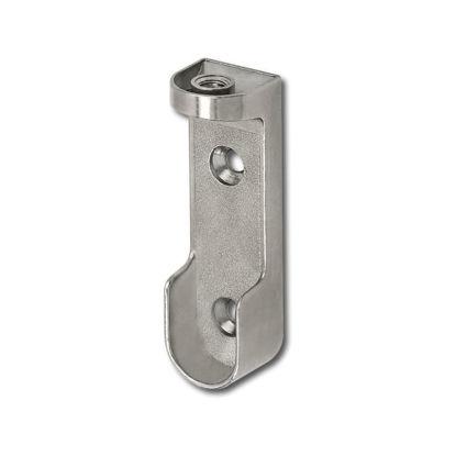 nosilec-za-garderobno-cev-oval-6-30-x-15-mm-cink-nikljan