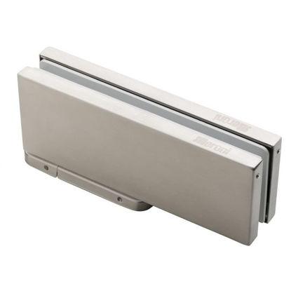 fs8802b-vzmetna-spona-za-steklena-vrata