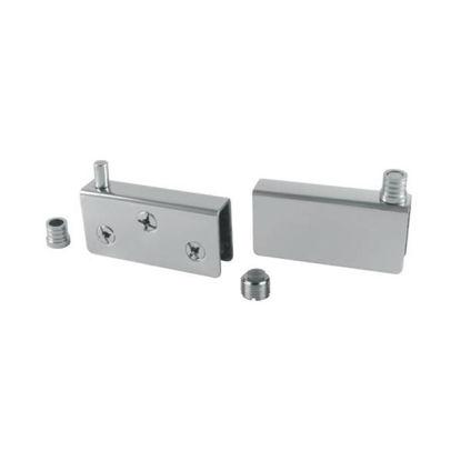 X-Spona-za-steklo-10-mm-brez-vrtanja-INOX