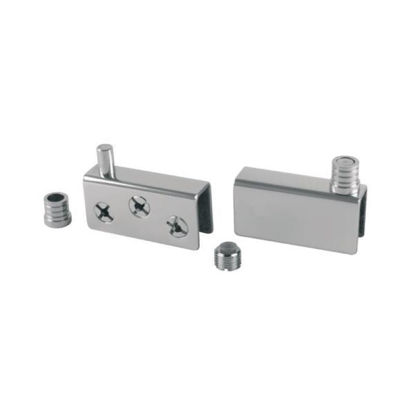 X-Spona-za-steklo-8-mm-brez-vrtanja-INOX