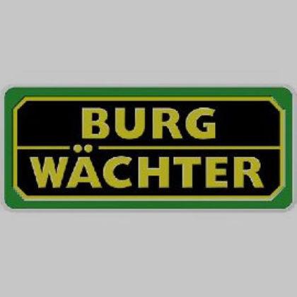 Slika za proizvajalca BURG-WÄCHTER