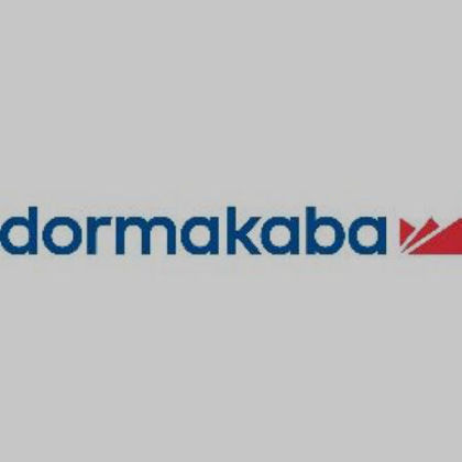Slika za proizvajalca Dormakaba