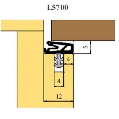 tesnilo-trelleborg-l5700
