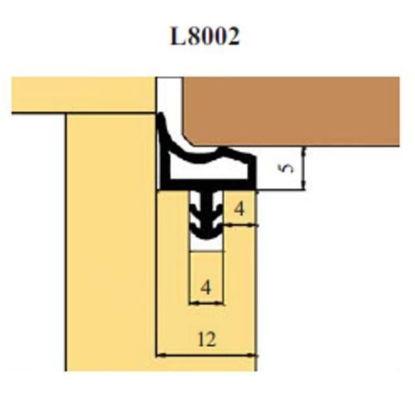 tesnilo-trelleborg-l8002