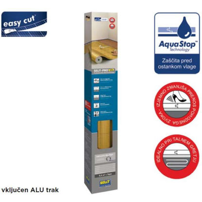 selit-pro-aqua-stop-2mm