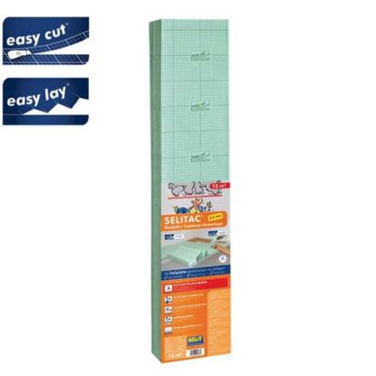 selitac-harmonika-2-2mm-15m2