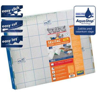 selitac-aqua-stop-5mm-easy-click