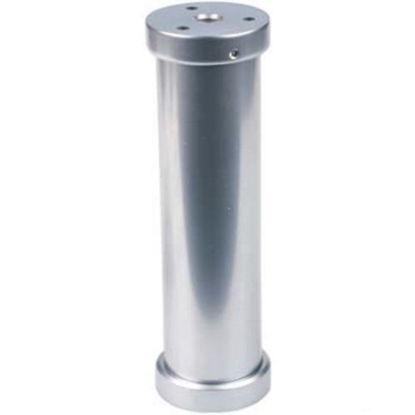 nosilec-nadpolice-fi50mm-kot90-inox