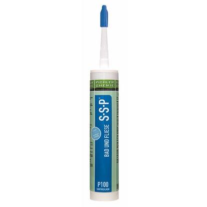 silikon-s-s-p-sanitar-310ml
